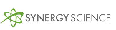 synergy Science Logo